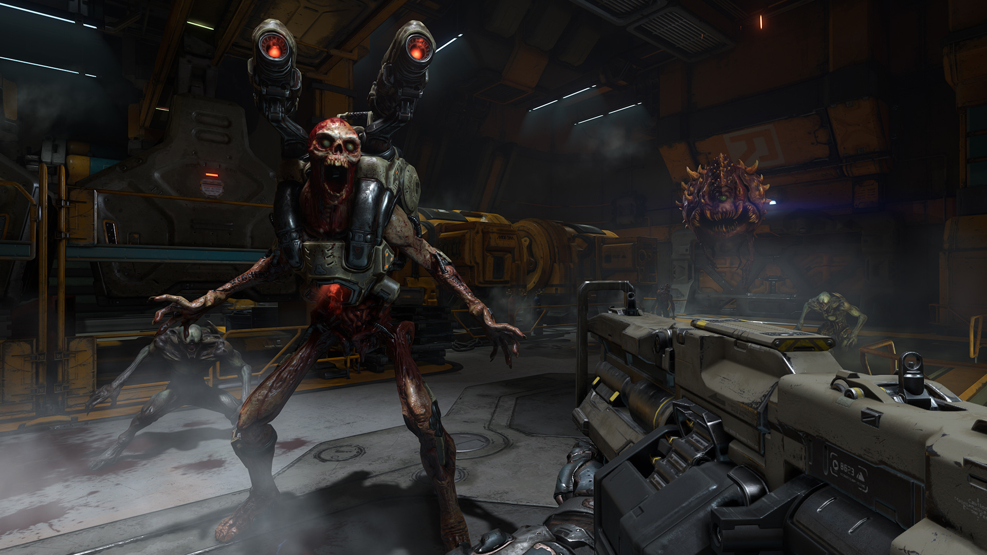 doom-quakecon-2015-1-pcgh